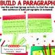Christmas Main Idea & Details Activities