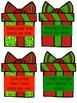 Christmas Main Idea/Detail Matching