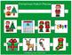Christmas Match Cards