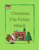 Christmas Matching Bundle