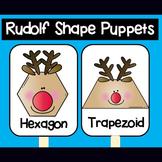 Reindeer | Craft Activity | Rudolf | Preschool Kindergarte