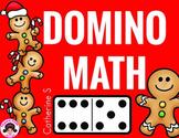 Domino Addition Center