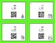 Christmas Math: 2-Digit by 2-Digit Multiplication QR Code