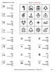 Christmas Math: 4-Digit by 2-Digit Division - Math & Art - Draw by Number