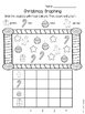 Christmas Math Activities and Worksheets
