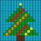Christmas Math: Adding Decimals - Mystery Picture - Google Forms