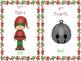 Christmas Math Bundle