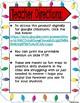 Christmas Math Bundle Digital and Printable Versions
