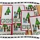 Christmas Math Activities   Christmas Math Centers