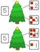 Christmas Math Freebie (Common Core Activities)