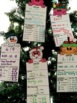 Christmas Math Activities: Christmas Place Value and Numbe