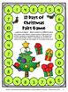 Christmas Math Games First Grade: Fun Christmas Activities for Math