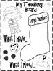 Christmas Math Games For Grades 1-3