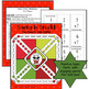 Christmas Math Games: Multiplication and Division
