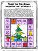 Christmas Math Games 3rd Grade: Christmas Math Activities