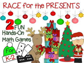 Ideas About Christmas Maths Games, - Easy Worksheet Ideas