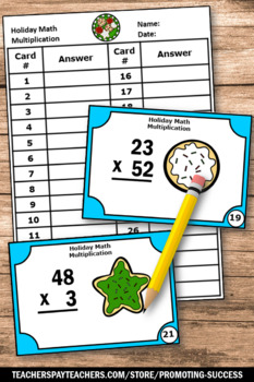Original on printable multiplication worksheets 4th grade