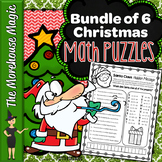HOLIDAY MATH, UNIT RATE, PERCENTS, EQUATIONS, EXPRESSIONS, DISTRIBUTIVE PROPERT
