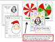 Christmas Math Super Pack:  Common Core Math Center Activities, Games, and More!