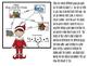 Christmas Math- Three Digit Addition {Holiday Edition}