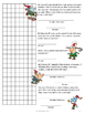 Christmas Math Word Problems With The Crazy Elves:3rd-4th