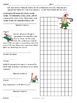Christmas Math Word Problems With The Crazy Elves:4th-6th Common Core Aligned