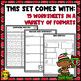 Christmas Math Worksheets Grade 5
