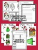 Christmas Math and Literacy Centers and Activities BUNDLE