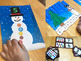 Christmas Maths Pack - Numbers to 20