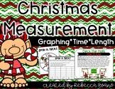 Christmas Measurement