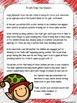 Christmas Meets the Common Core {Christmas Addition and Su
