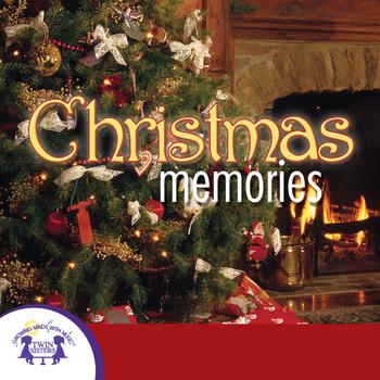Christmas Memories Vol. 1