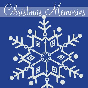 Christmas Memories Vol. 2