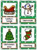 Christmas Memory (set 1)