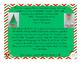 Christmas Holiday Mini Shape Books Writing Narratives Expository Persuasive