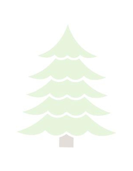 Christmas Multi-step Multiplication Word Problems