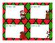 2 Digit by 2 Digit Multiplication Christmas Task Cards