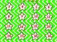 Christmas Multiplication Bump