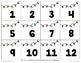 Christmas Multiplication Bump Games