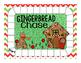 Christmas Multiplication Game