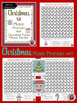 Christmas Music Colouring Sheets: 12 Music Colouring Pages: Music Mystery Art