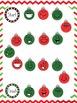 Christmas Music Game: Crazy Christmas- Grand Staff and Piano Keys
