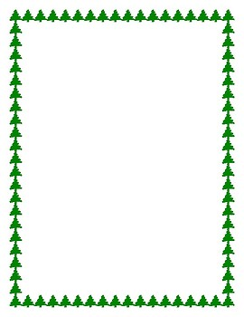 Christmas Mystery Picture Word Search 3