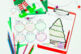 Christmas Narrative Writing Unit & Activities for Middle School