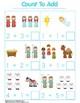 Christmas Nativity Preschool Pack