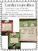 Christmas / Navidad - Narrative Writing Craftivity - Spanish