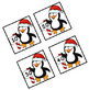 Christmas Number Sense/Números Navideños