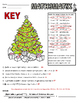 Christmas Order of Operations