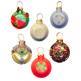 Christmas Ornament Craft