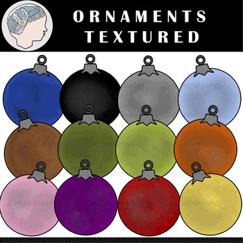 Christmas Ornaments Clipart Christmas Clipart Ornaments Clipart